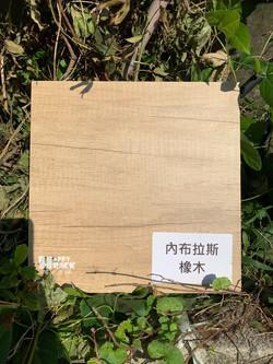 台灣路邊風木板🤗_200109_0016