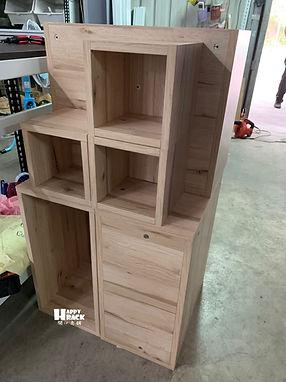 可愛木盒🥳_190701_0016.jpg