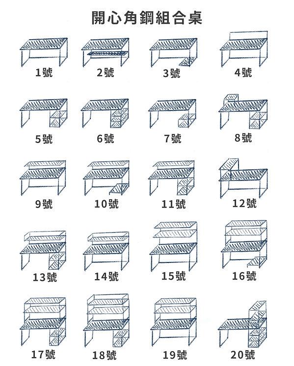 桌子123的整合圖.jpg