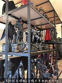 角鋼,免螺絲角鋼,書櫃,架子,櫃子,收納架,書桌,辦公桌,展示架,魚缸架,水族架