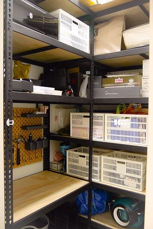 681工具收納櫃_190624_0002.jpg