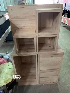 可愛木盒🥳_190701_0014.jpg