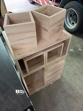 可愛木盒🥳_190701_0011.jpg