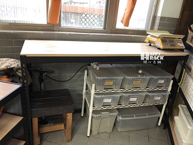 黑砂紋+白橡木+里斯本桌面一片_200413_0006.jpg