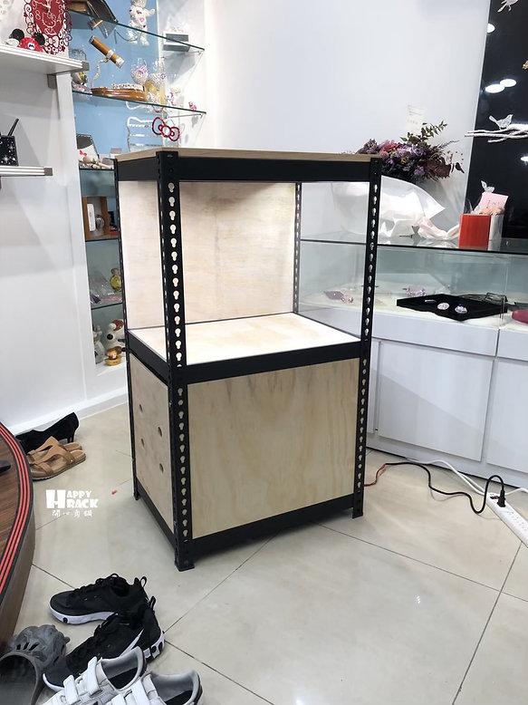 H96225 大安區魏先生DIY_191002_0004.jpg