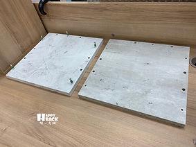 可愛木盒🥳_190701_0035.jpg