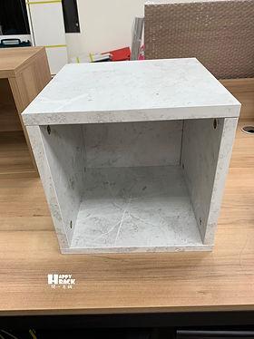 可愛木盒🥳_190701_0032.jpg