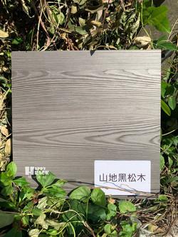 台灣路邊風木板🤗_200109_0037