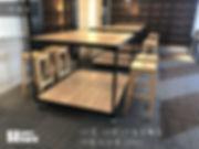 黑砂紋角鋼加里斯本橡木 (13).jpg