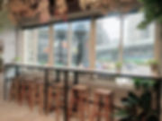 H92134美美咖啡廳桌子_191001_0003.jpg