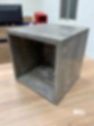 柏拉圖Cube 🥳小方盒_190701_0006.jpg