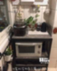 角鋼,廚具架,收納架