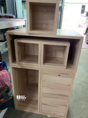 可愛木盒🥳_190701_0012.jpg