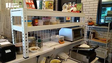 角鋼,免螺絲角鋼,貨架,收納架,書桌,井網,櫃台,吧檯桌