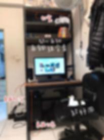 H912151 黑砂紋+西西里桃木 組合桌_200413_0006.jpg