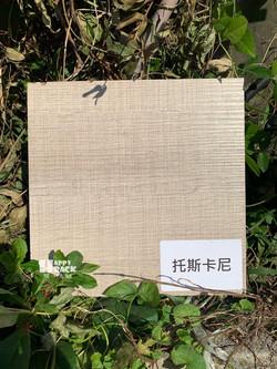 台灣路邊風木板🤗_200109_0033