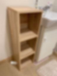 桌下木櫃🥳❤️❤️❤️_190703_0007.jpg