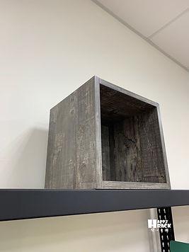 柏拉圖Cube 🥳小方盒_190701_0001.jpg