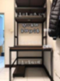 H912151 黑砂紋+西西里桃木 組合桌_200413_0005.jpg