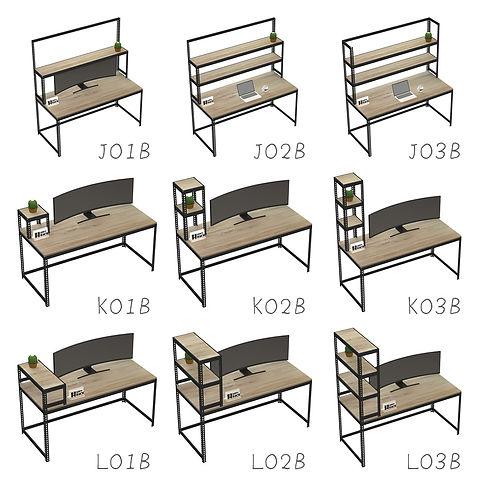 開心角鋼組合桌.jpg.jpg