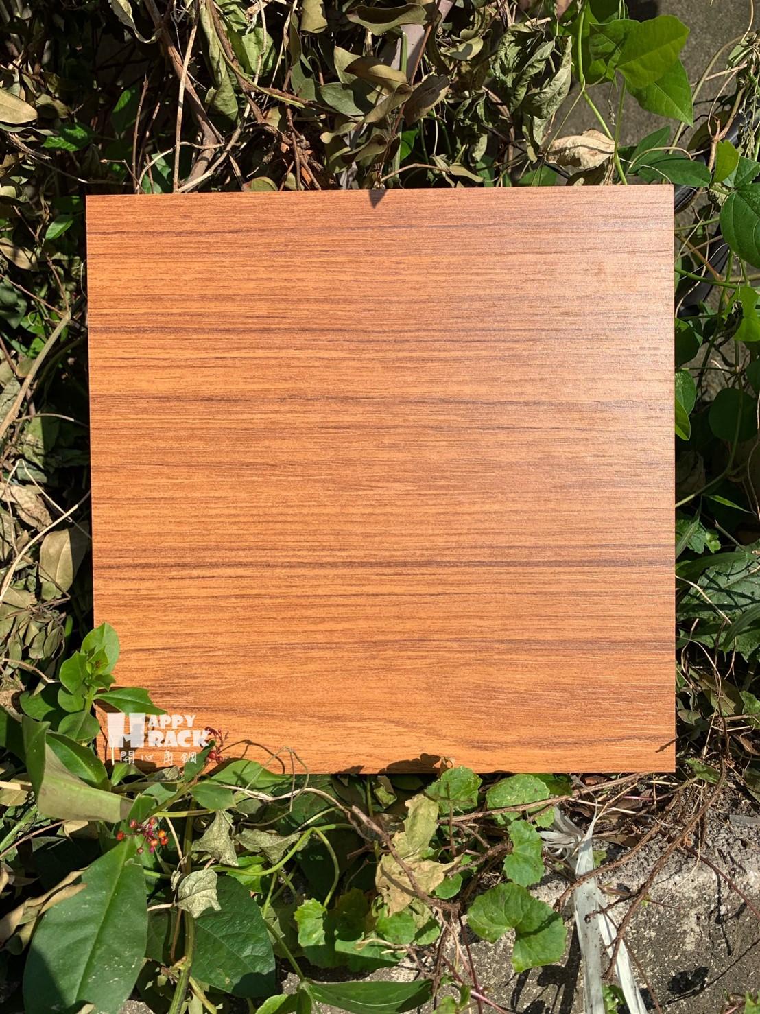 台灣路邊風木板🤗_200109_0045