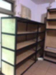 H96105 黑砂紋角鋼+8mm一般木板 內封板_191001_0008.jpg