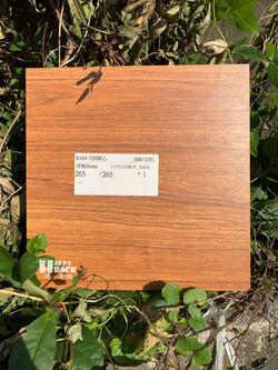 台灣路邊風木板🤗_200109_0046