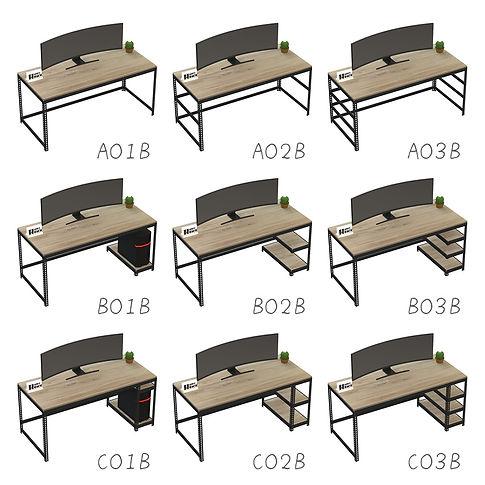 開心角鋼組合桌.jpg
