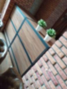 H96276 黑砂紋+8mm瓷烤浮雕 內封板_191001_0011.jpg
