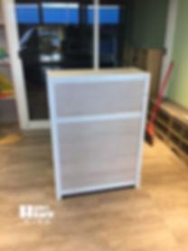 H910242 白色角鋼+原切相思木 封孔柱_191129_0003.jpg