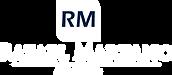 Logo editavel vertical.fw.png
