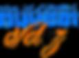logomarca_verticadurol.fw.png