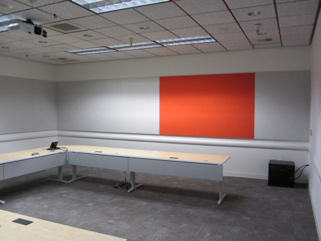 Office-Industrial Projects