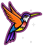 colibrí.png