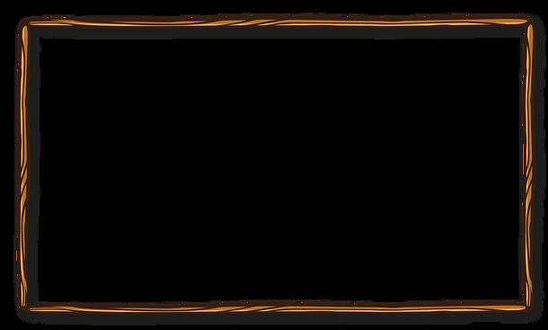 marco madera.png