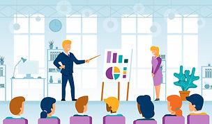 coaching-empresarial-seminario-conferenc