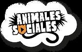 LOGO ANIMALES SOCIALES.png