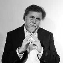 Pedro Flores.jpg