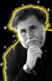 Pedro Flores SOLO.png