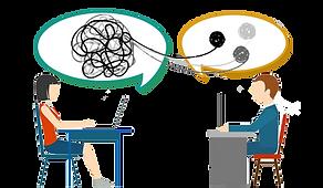 terapia-online-mesa.png