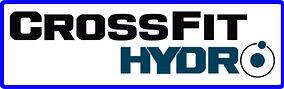 crossfit sponsor.jpg