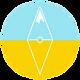CA-Logo-Color.png