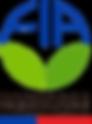 logo-fia-sisisiis.png