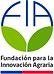 logo_fia.png
