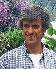 Fernando Pía