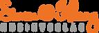 SuK_Logo.png