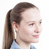Severine reviews Johanna Gousset