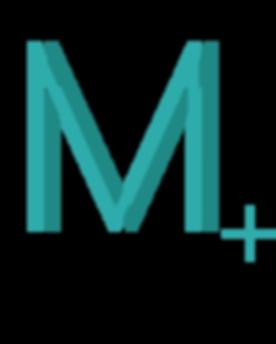 M+M preto.png