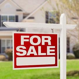 selling-home_edited.jpg