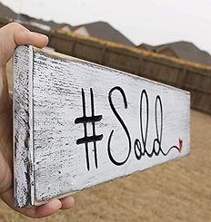 SOLD_wood.jpg
